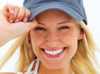 Teeth Whitening Ashgrove