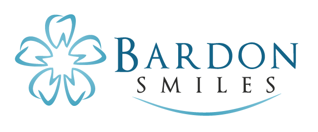 Bardon Smiles